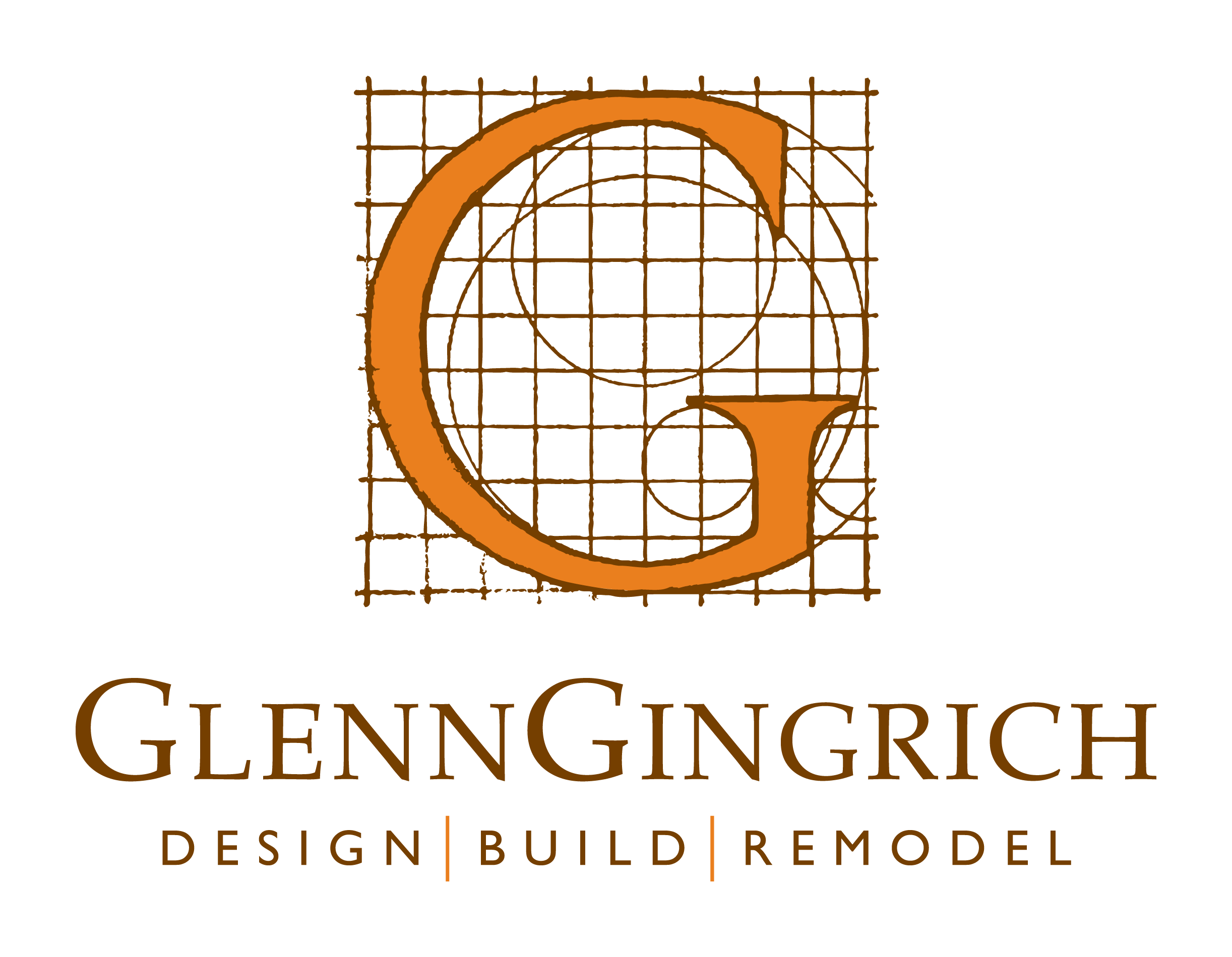 Build Design With Glenn Gingrich, Inc.