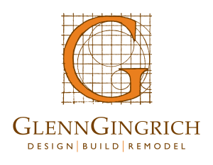 Build-Design with Glenn Gingrich, Inc.