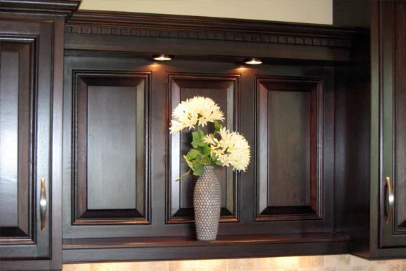 Kitchen Mountville PA & Lighting u2013 Nordstromu0027s vs. Wal-Mart | Design | Build | Remodel azcodes.com