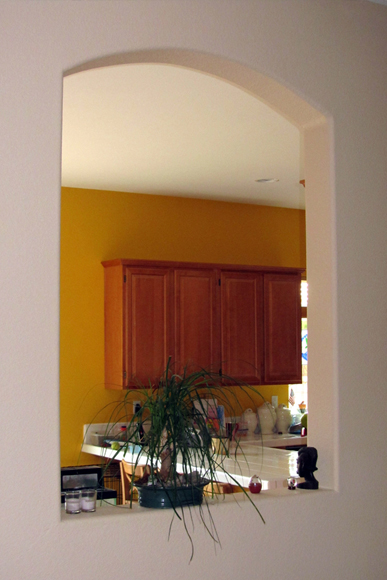 Dynamic Woodworking  Custom Cabinets in Maple Grove