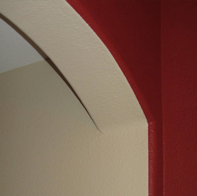 Fascinating Solution To Painting A House With Bullnose