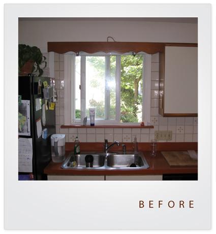 Kitchen Remodeling Wayne