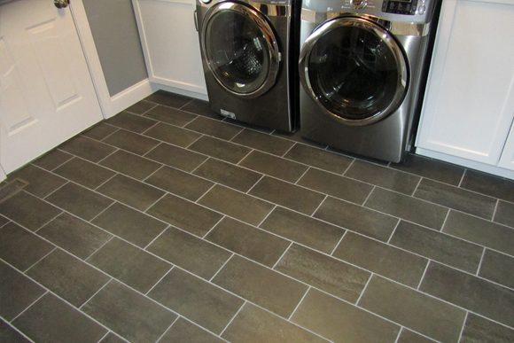 In A Mudroom Laundry Functionality Rules Design Build Remodel