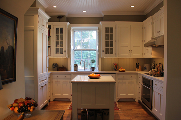 GINGRICHINC.COM Kitchen Cabinets Lancaster Pa on modular homes lancaster pa, amish furniture lancaster pa, barnwood furniture lancaster pa, sheds lancaster pa, kitchen tables lancaster pa, reclaimed wood lancaster pa, windsor chairs lancaster pa, pantry lancaster pa, interiors furniture lancaster pa, mom's house lancaster pa, custom kitchens lancaster pa, country furniture lancaster pa, bedroom furniture lancaster pa, cupolas lancaster pa, farm tables lancaster pa,