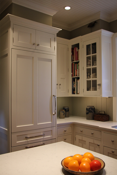 GINGRICHINC.COM Hollow Space Above Kitchen Cabinets on space savers for kitchen, decorating on top of cabinets, space above fireplace, backlit sign cabinets, space above refrigerator, pantry cabinets, ideas for space above cabinets, space saver high chair first year, space above kitchen sink,